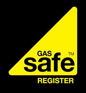 gas-safe-lg