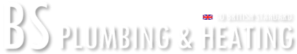 B.S. Plumbing & Heating