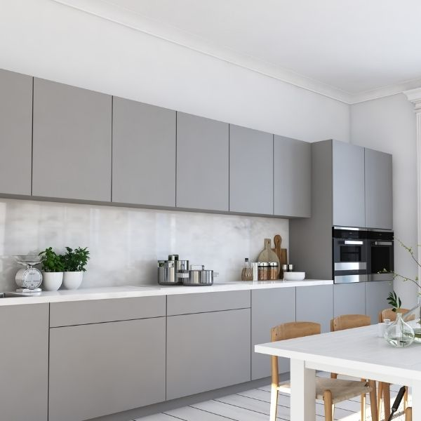 kitchen-fitters-leeds